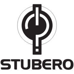 Welkom bij STUBERO